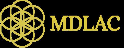 MDLAC